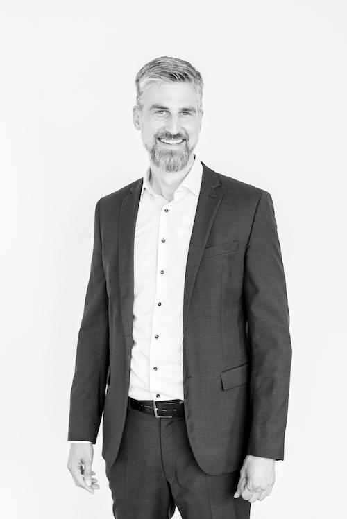 Mitarbeiterfoto Hagen Schmidt-Bleker