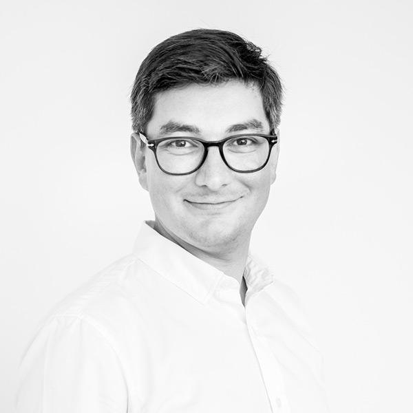 Mitarbeiterfoto Kalin Bozhanov