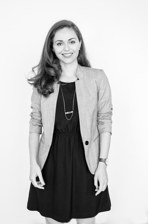Mitarbeiterfoto Sotiria Chaldezou