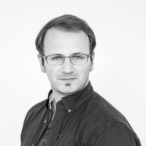 Thomas Schütz