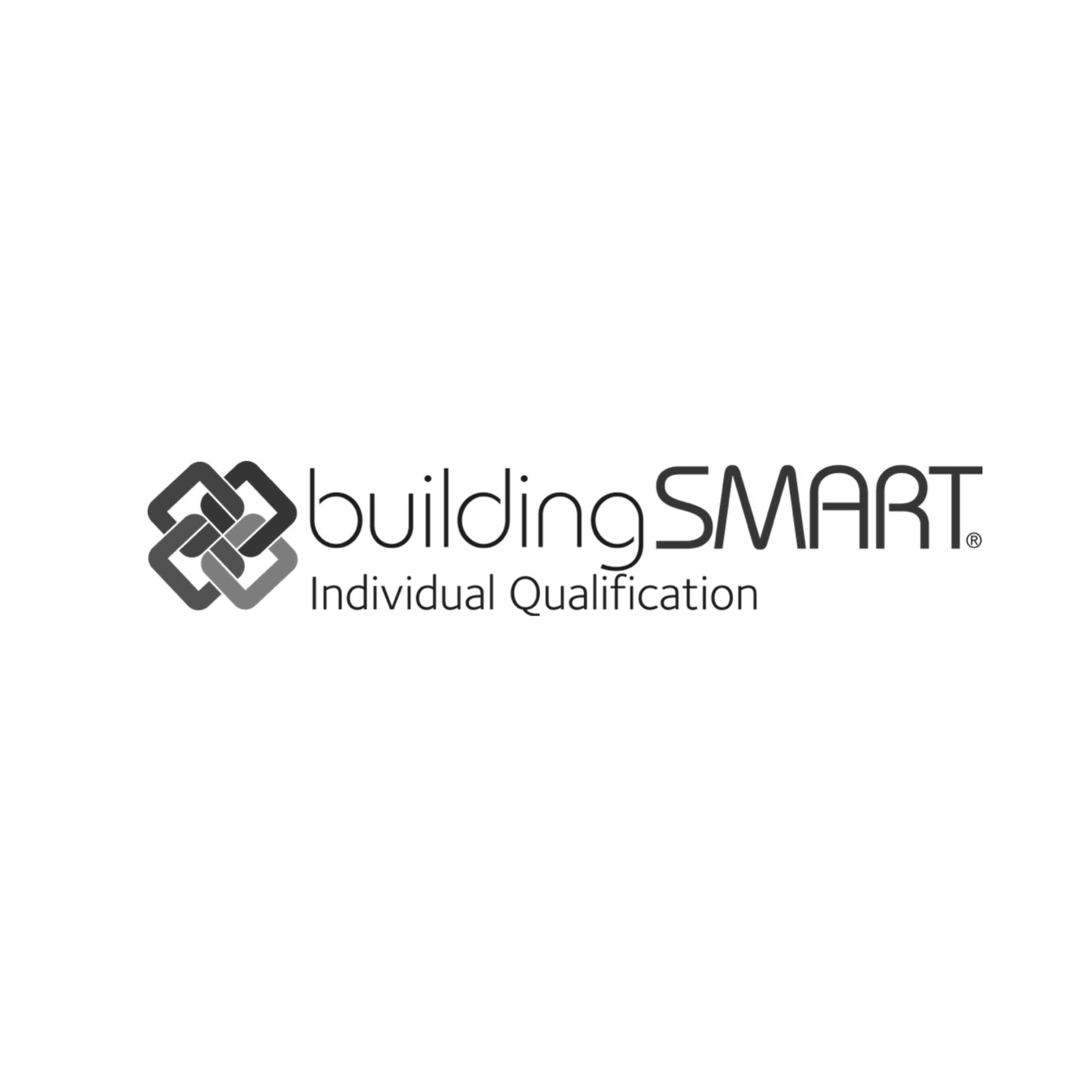 buildingSMART Zertifikat